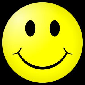 2000px-Smiley.svg