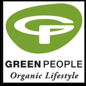 green-people-logo
