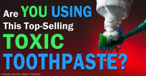 toxic-toothpaste-fb